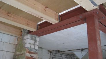 modernisierung und umbau johann gran gmbh n rnberg f rth und erlangen. Black Bedroom Furniture Sets. Home Design Ideas