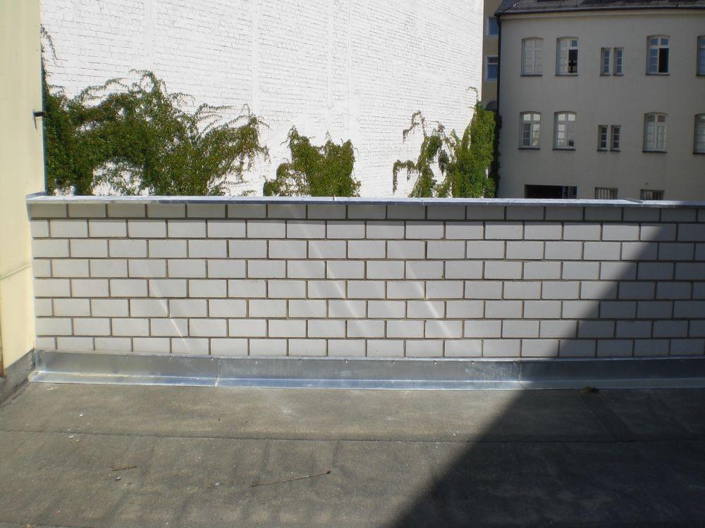sichtmauerwerk und natursteinmauer johann gran gmbh n rnberg f rth und erlangen. Black Bedroom Furniture Sets. Home Design Ideas